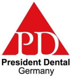 President Dental GmbH